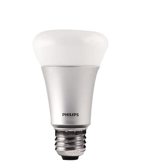 philips hue extension bulb without bridge buy philips hue