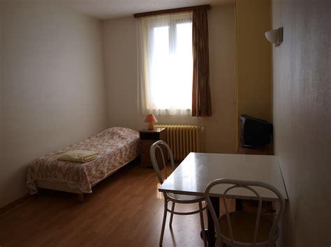 chambre hotel au mois chambres louées au mois hôtel du marché lausanne