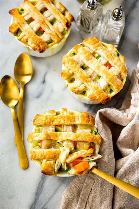quick  easy leftover chicken recipes  girl  bloor