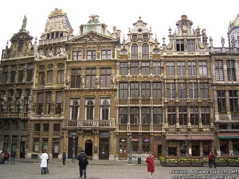 european architects which do you prefer modern or old architecture skyscrapercity