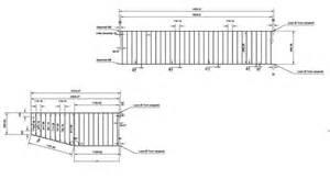 absturzsicherung treppe metall werk zürich ag geländer handlauf und absturzsicherung