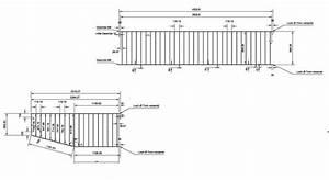 Treppen Handlauf Vorschriften : metall werk z rich ag gel nder handlauf und absturzsicherung ~ Markanthonyermac.com Haus und Dekorationen
