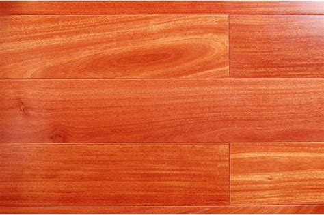 santos mahogany hardwood flooring santosmahogany excalibur flooring inc the source of high