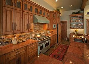 Best, Colors, To, Use, For, Kitchen, Cabinets