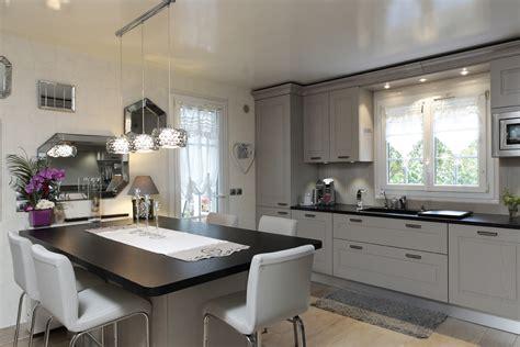 cuisine et bains cuisine cuisines arthur bonnet 1000 idées sur la