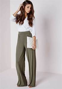 Pantalon De Soiree Chic : tendance chic pour vous le tailleur pantalon femme ~ Melissatoandfro.com Idées de Décoration
