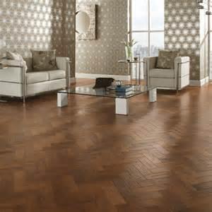 floor and decor west oaks karndean luxury vinyl plank and tile flooring lvt lvp pacific west floor decor