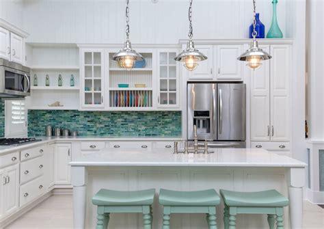Insideout Interior Design House Of Turquoise Bloglovin