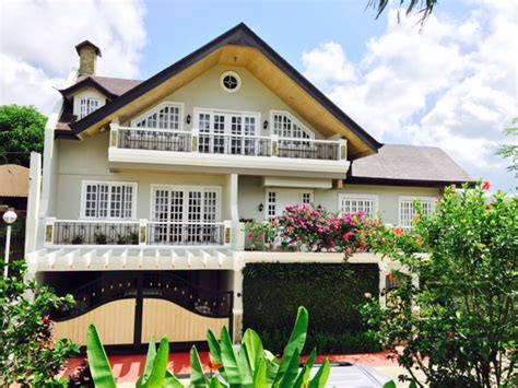 sale tagaytay country homes house  lot  sale  tagaytay cavite philpropertiesph