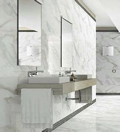 Cercan Tile Sterling Heights Mi by 1000 Images About Cercan Tile On In Michigan