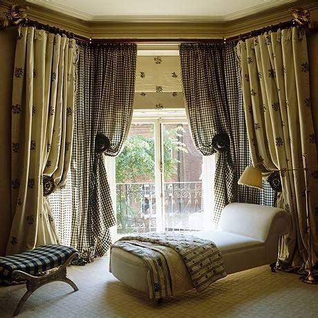 confection rideaux sur mesure confection de rideaux pour votre ch 226 teau ou chambre d h 244 tes