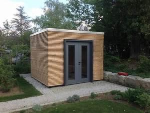 Kleines Gerätehaus Holz : garten und landschaftsbau m hler f r jeden anspruch das ~ Michelbontemps.com Haus und Dekorationen