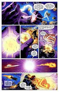 How strong is Beta Ray Bill without his power limiters ...