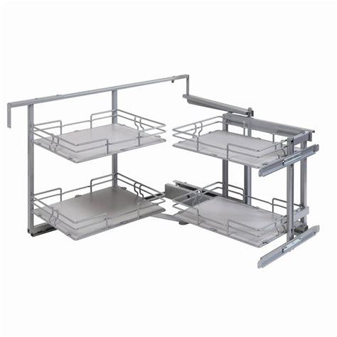 cuisine angle pas cher luxury meuble de cuisine d angle design de maison