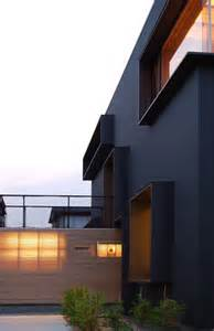 modern bay window opening for pop out windows pop out windows pinterest house modern and nice
