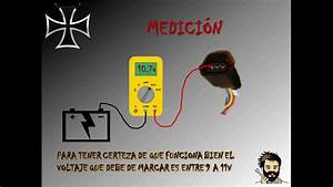 Sensor De Posici U00f3n Del  U00e1rbol De Levas  Cmp  Dodge Y