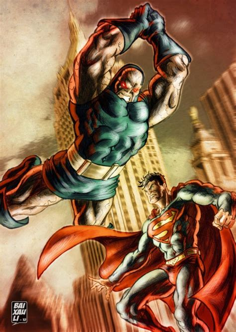 images  superman  pinterest man  steel