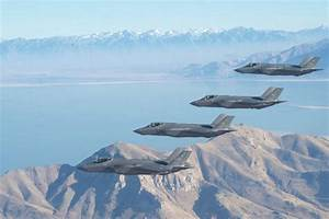 AF selects WPAFB to host F-35 support organization ...