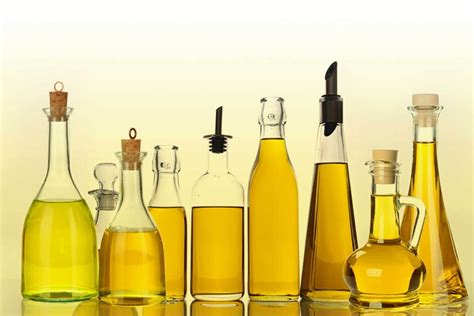 frying oils healthy deep