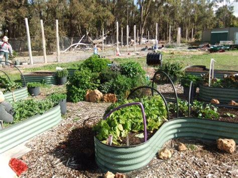 Composting-case Study Silver Tree Steiner School