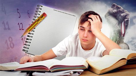 Ask Lh How Can I Stay Motivated And Finish My School Work?  Lifehacker Australia