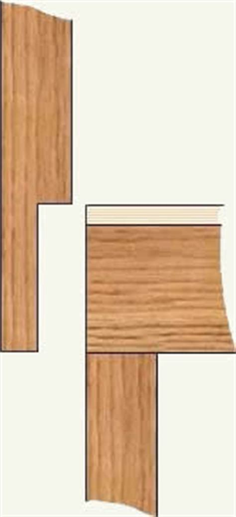 notch deck post corner how to install posts for wood deck railings part 2
