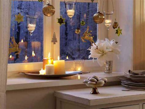 Weihnachtsdeko Für Schmale Fensterbank by Fensterbank Dekorieren Freshouse