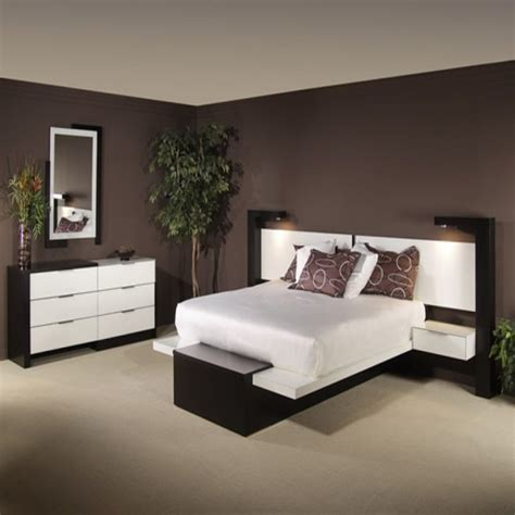 Ideas For A New Bedroom Design by Modern Bedroom Beds Modern Bedroom Furniture Design And
