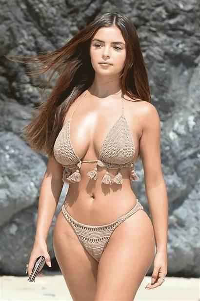 Demi Rose Breast Expansion Deviantart Favourites