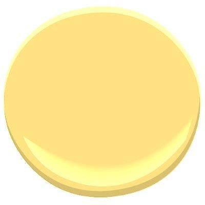 1000 ideas about benjamin moore yellow on pinterest