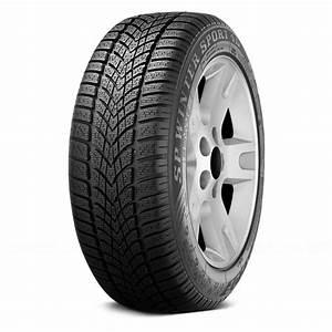 Pneu Dunlop Sport : pneu dunlop sp winter sport 4d 225 45 r17 91 h xl runflat ~ Medecine-chirurgie-esthetiques.com Avis de Voitures