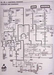 Lt1 Alternator Wiring Diagram
