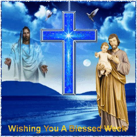 special saint josephs day  cards  wooinfo