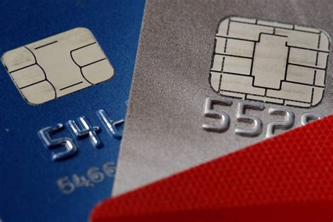 Check spelling or type a new query. California says gangs stole $1 million by credit card fraud