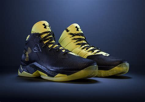 armour curry  black taxi sneaker bar detroit