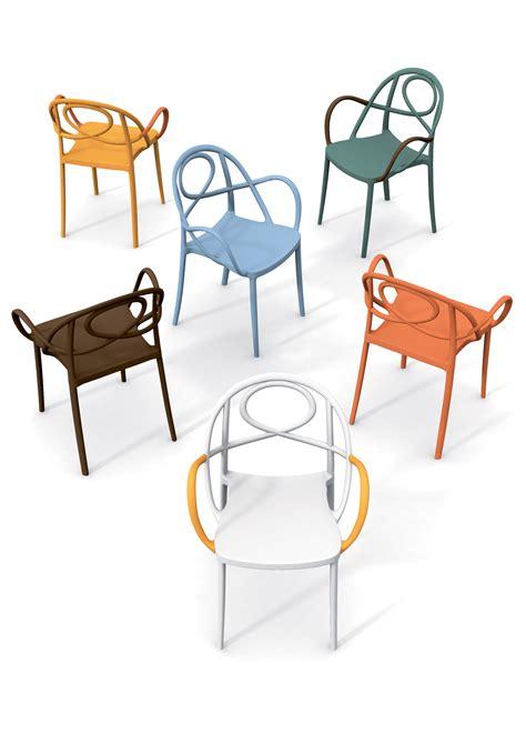 magasin de chaises 30 luxe magasin de chaises kgit4 armoires de cuisine