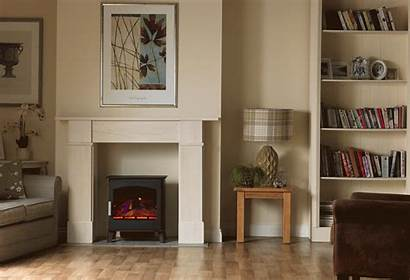 Stove Electric Astwood Acr Stoves Wood Topstak