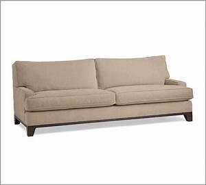 seabury sofa by pottery barn l i v i n g pinterest With pottery barn seabury sectional sofa