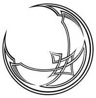 nyx  deity dd wiki