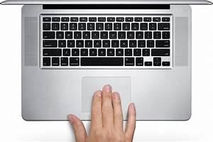 moederbord macbook pro 2011