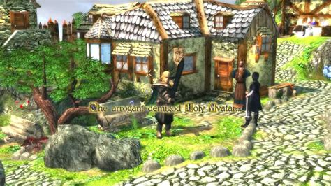 turn based strategy rpg pc gamesdownload free software programs twtracker