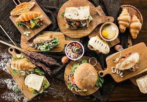 food photography ideas   great tips  producing