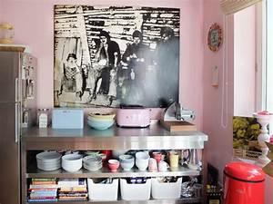 Küche Praktisch Einräumen : living ruhr zu besuch bei uns oder renovieren ist fast wie umziehen ~ Markanthonyermac.com Haus und Dekorationen