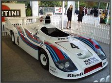 Porsche 936 Wikipedia