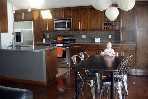 kitchen makeover pictures before and after kitchen makeovers hgtv 9494