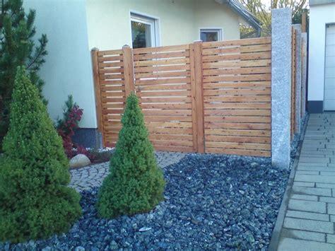 Unser Ideen Für Ihren Garten  Gärtnerei Schneider Gbr