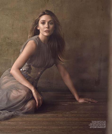 elizabeth olsen philadelphia style magazine september