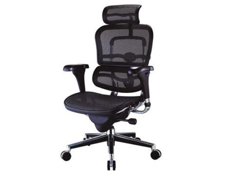 10 nouvelles façons de s 39 asseoir au bureau