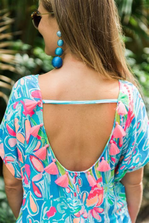 Lilly Pulitzer: Prints with Purpose   Palm Beach Lately