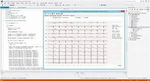 Chart Asp Net C Steema Teechart Chart Controls For Net